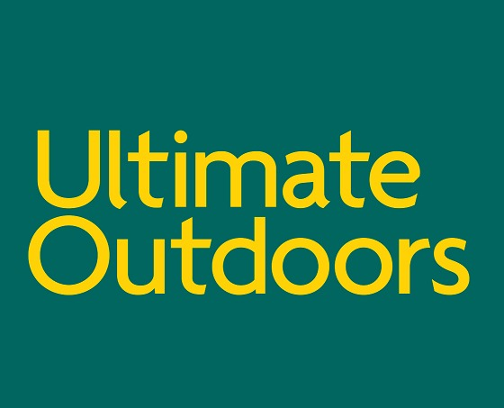 Ultimate Outdoors Voucher Code