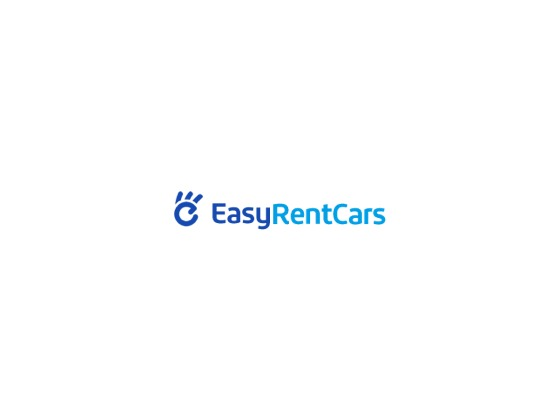 Easy Rent Car Discount Code
