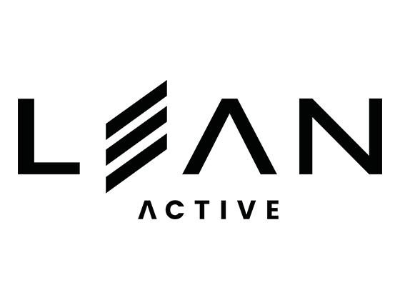Lean Active Discount Code