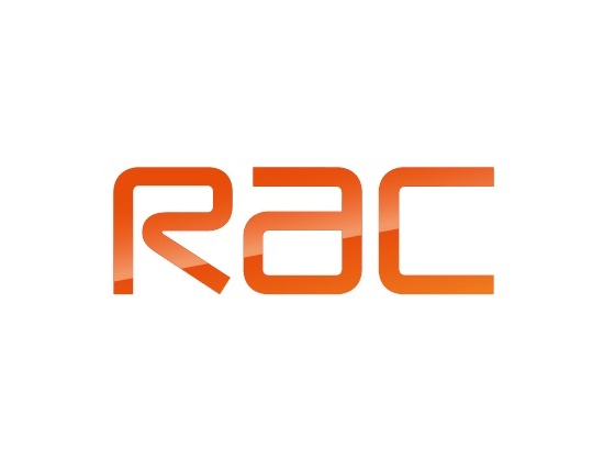 RAC European Breakdown Cover Discount Code