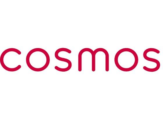 Cosmos Discount Code