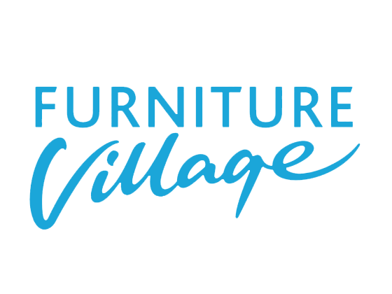 Furniture Village Voucher Code