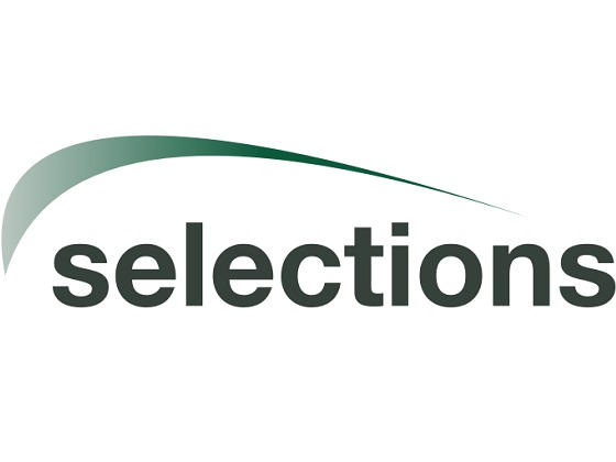 Selections Discount Code