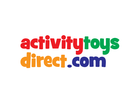 Activity Toys Direct Promo Code