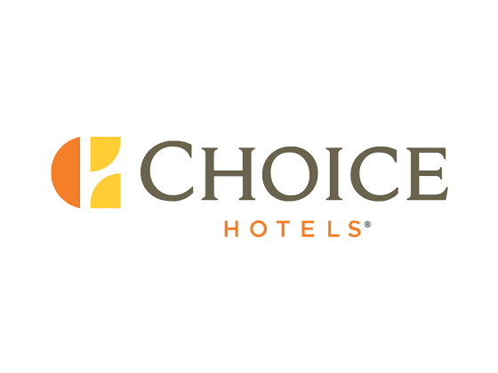 Choice Hotels Discount Code