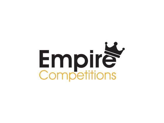 Empire Competitions Discount Code