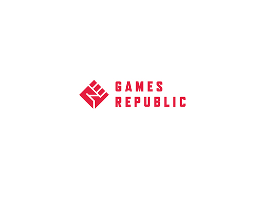 Games Republic Discount Code
