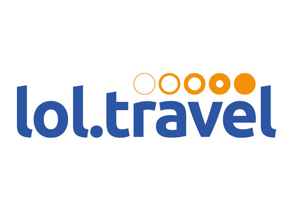 Lol Travel Voucher Code