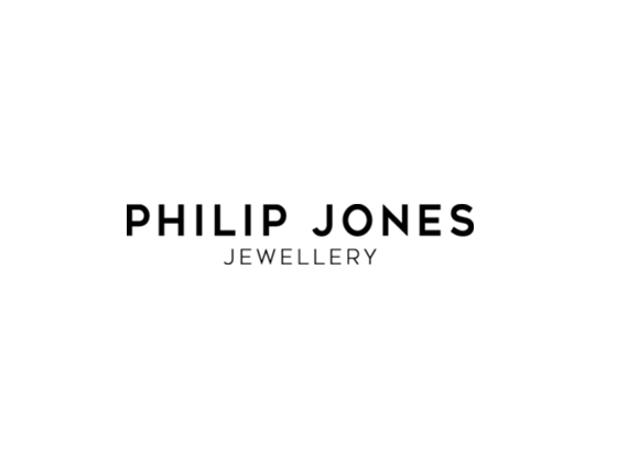 Philip Jones Jewellery Discount Code
