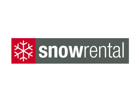 Snow Rental Discount Code