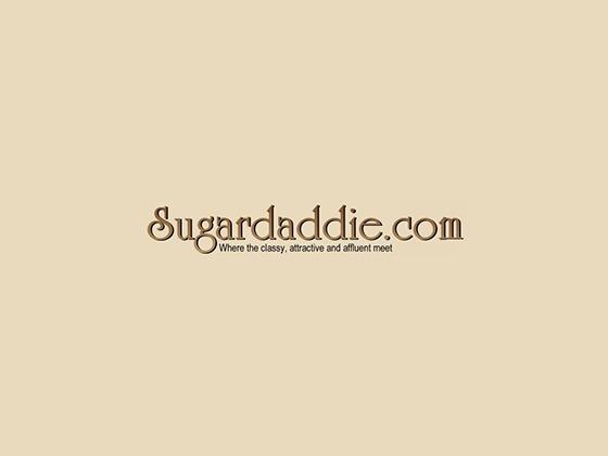 Sugar Daddie Discount Code