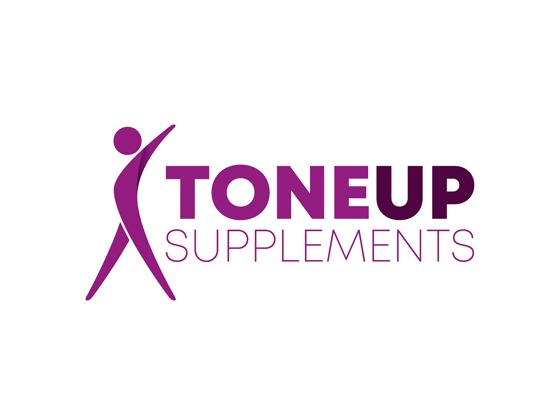 ToneUp Supplements Discount Code