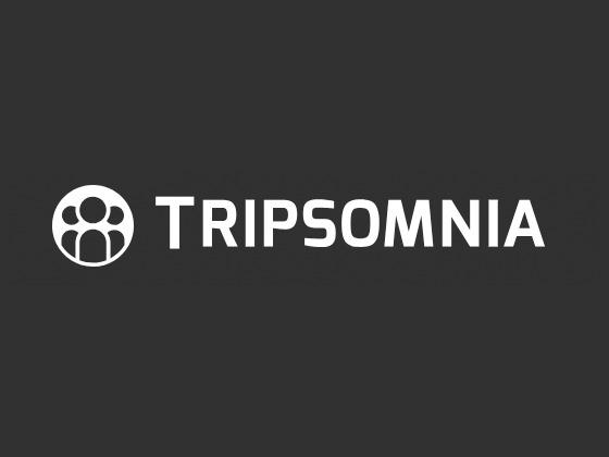 Tripsomnia Discount Code