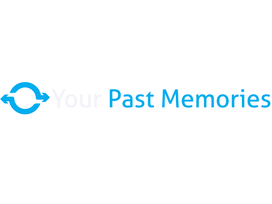 Your Past Memories Discount Code