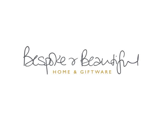 Bespoke & Beautiful Promo Code