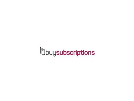 Buy Subscriptions Promo Code