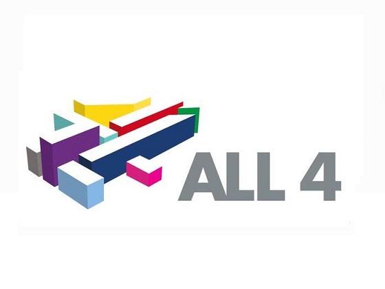 Channel 4 Voucher Code