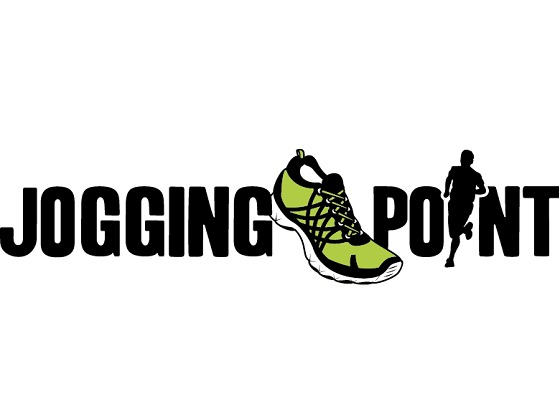Jogging Point Discount Code