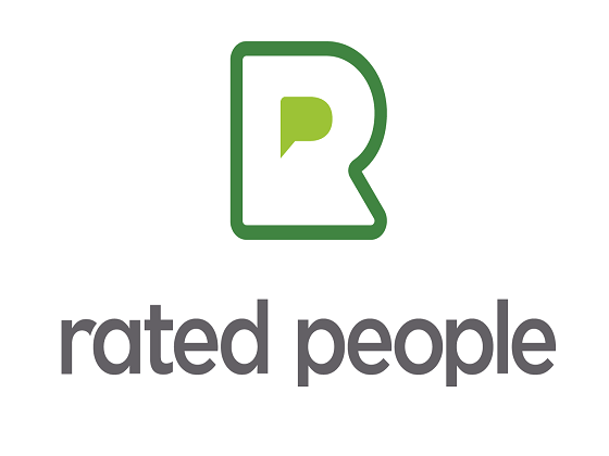Rated People Quotes Discount Code