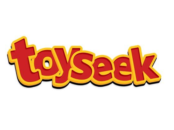 ToySeek Discount Code