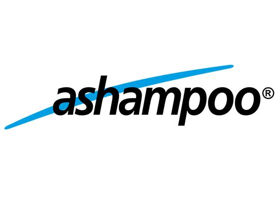Ashampoo Discount Code