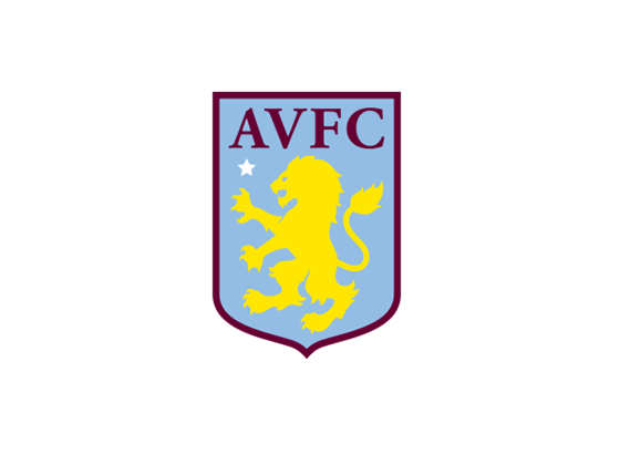 Aston Villa Discount Code