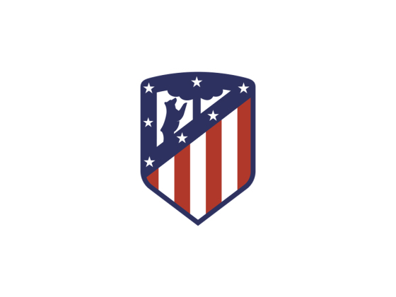 Atletico Madrid Shop Discount Code