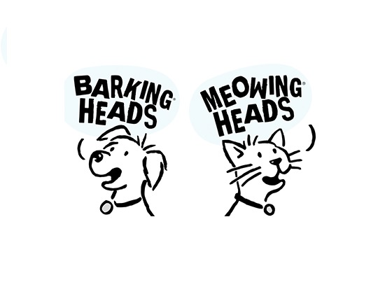 Barking Heads Discount Code