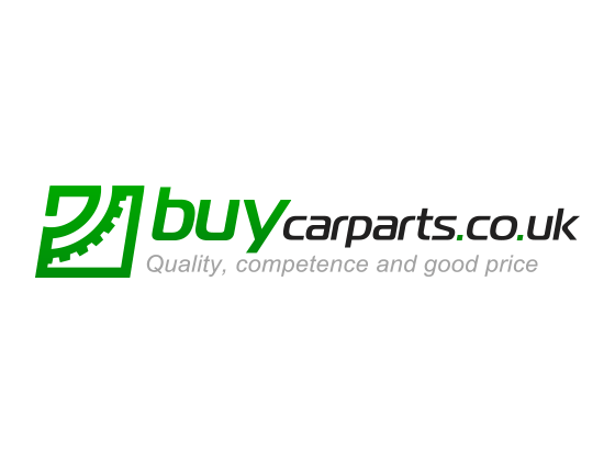 Buy Car Parts Discount Code