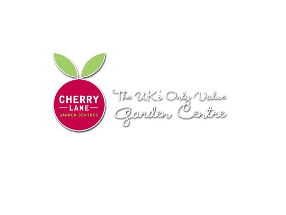 Cherry Lane Discount Code