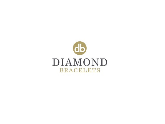 Diamond Bracelets Discount Code