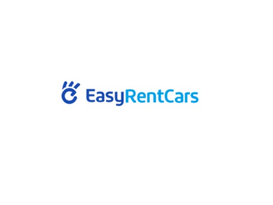 Easy Rent Cars Discount Code