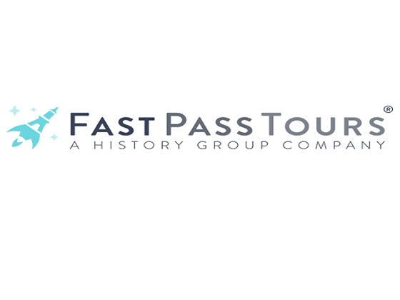 Fast Pass Tours Discount Code