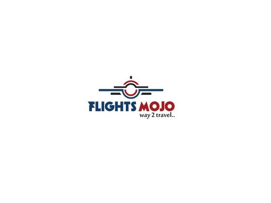 Flights Mojo Discount Code