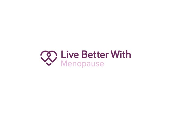 Live Better With Menopause Discount Code