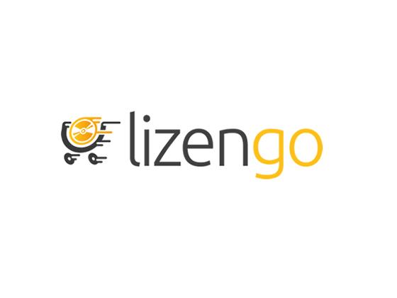 Lizengo Discount Code