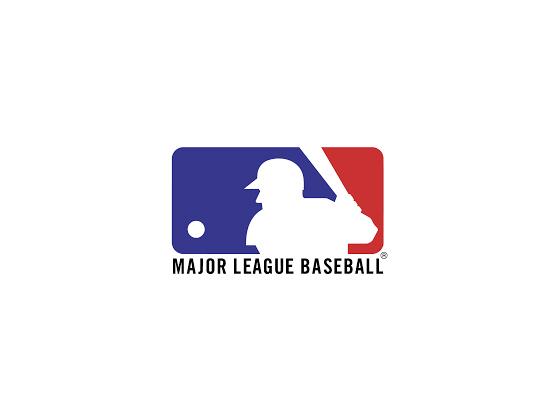 Major League Baseball Discount Code