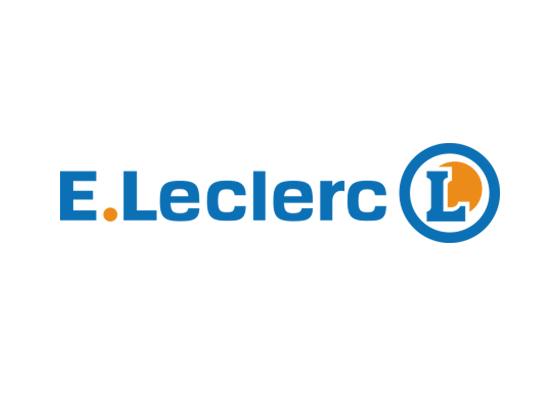 E-Leclerc Discount Code