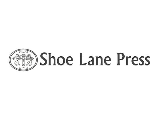 Shoe Lane Press Discount Code