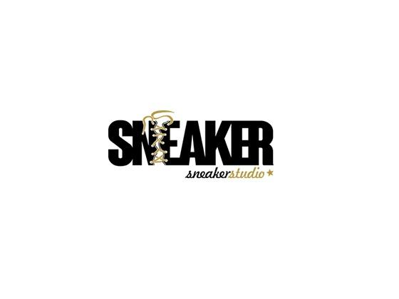 Sneaker Studio Discount Code