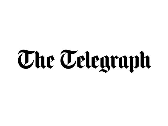 Telegraph Travel Discount Code