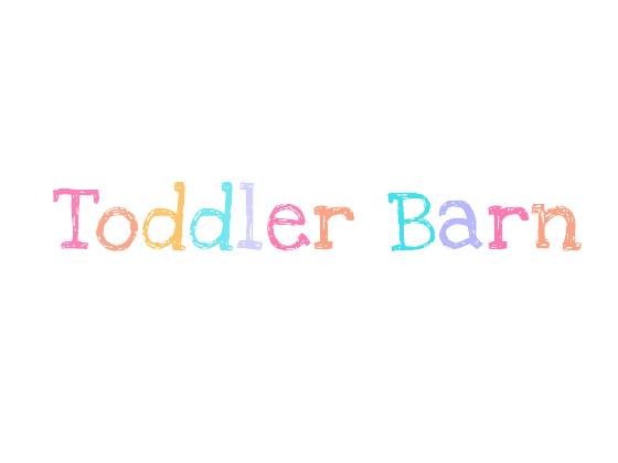 Toddler Barn Discount Code