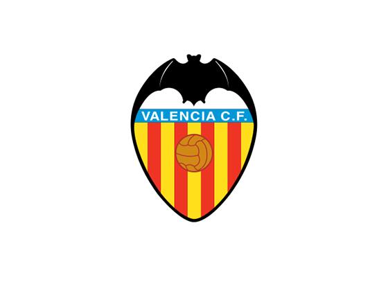 Valencia Discount Code
