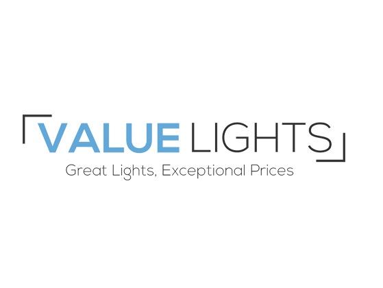 Value Lights Discount Code