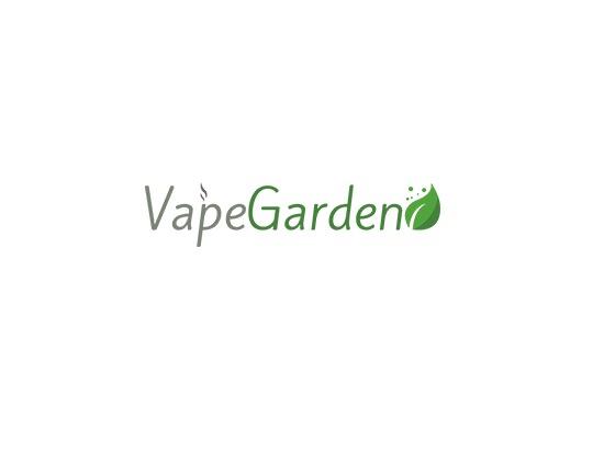 Vape Garden Discount Code
