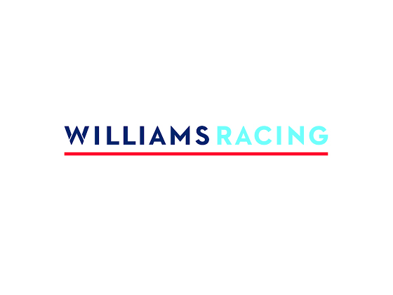 Williams Discount Code