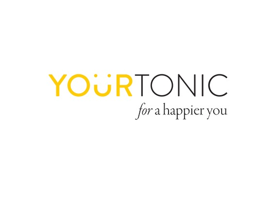 Your Tonic Discount Code