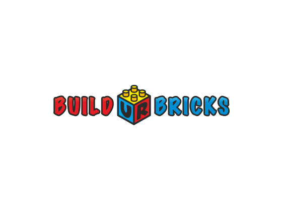 Buildur Bricks Discount Code