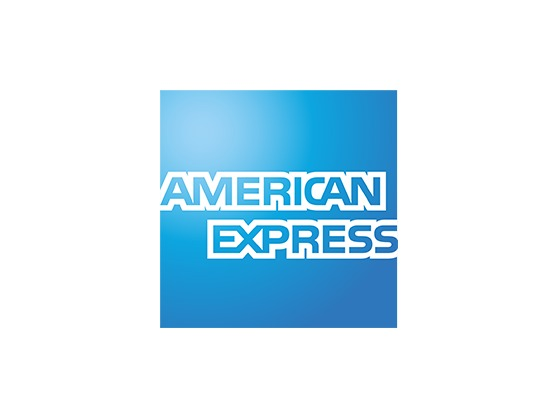 American Express Pet Insurance Promo Code