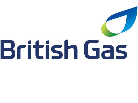 British Gas Homecare Promo Code